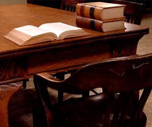Archivos y Bibliotecas