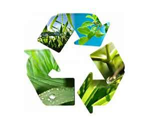 Desempeño ambiental