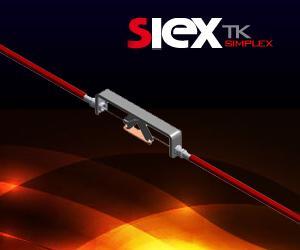 SIEX™ TK-SIMPLEX