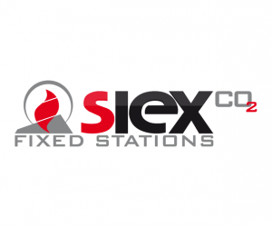 CO₂ Fixed Stations