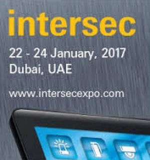 http://www.siex2001.com/sites/default/files/imagecache/foto-noticias-eventos/eventos/intersec2017.jpg